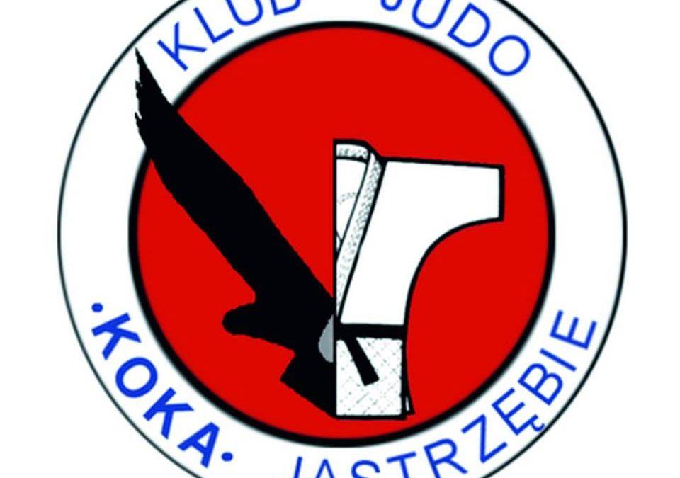 Badania zawodników klubu sportowego JUDO KOKA Jastrzębie Zdrój