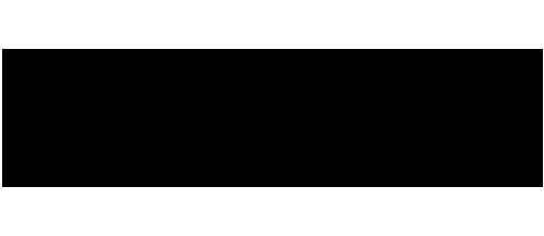 Logo KEN FOG